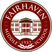 Fairhaven Middle School Logo